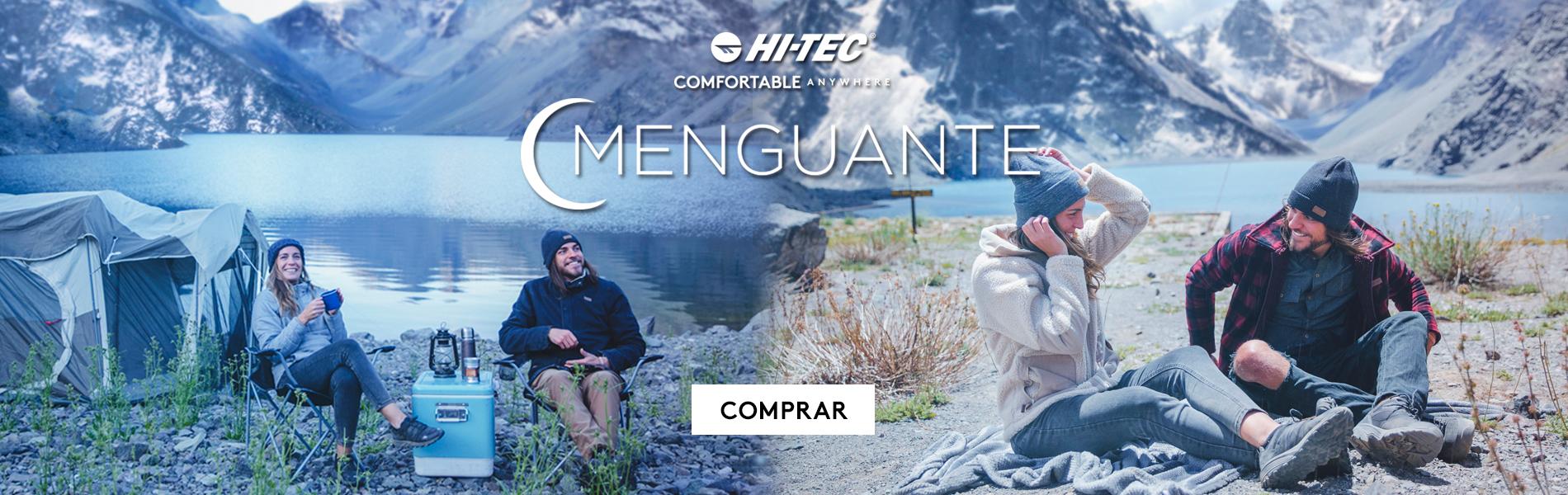 banner-slider-desktop-menguante-hi-tec