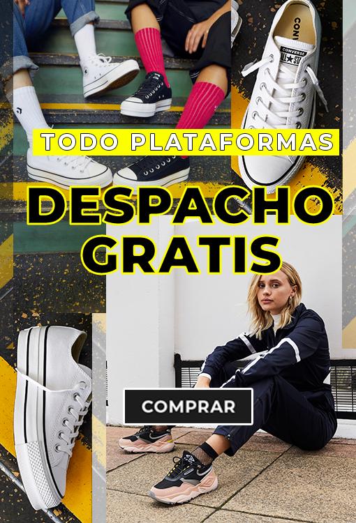 banner-slider-mobile-despachogratistodoplataformasmarzo