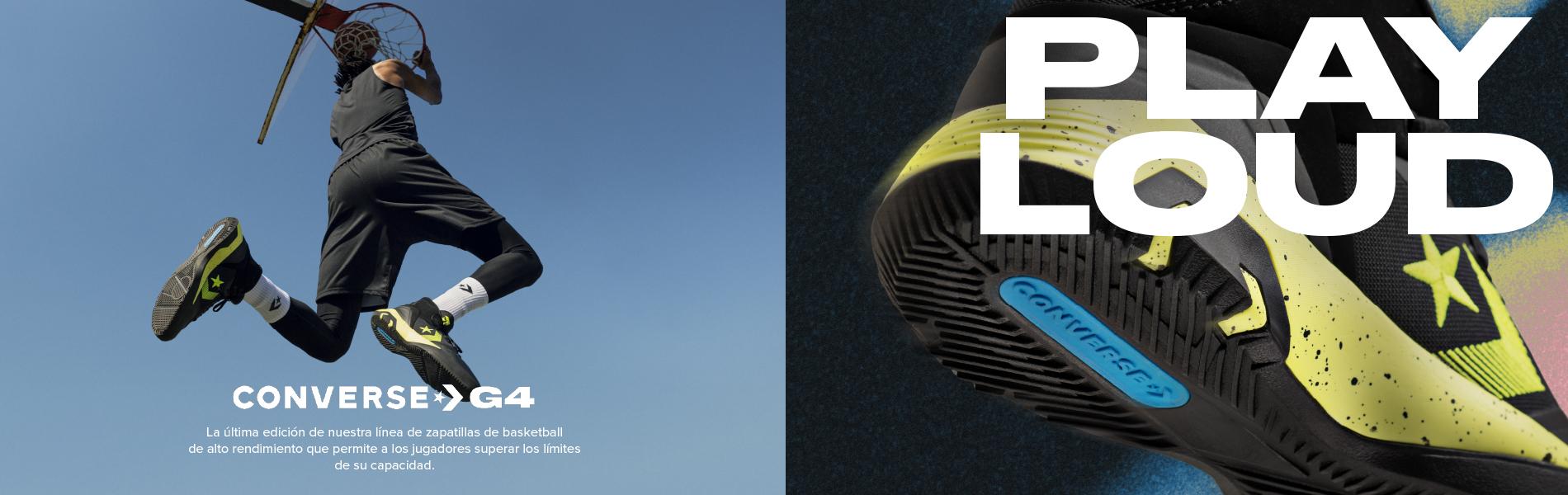 Banner 4 desktop (ACTIVO)