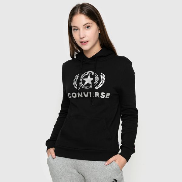 CNVSP20WHOO1-001_1