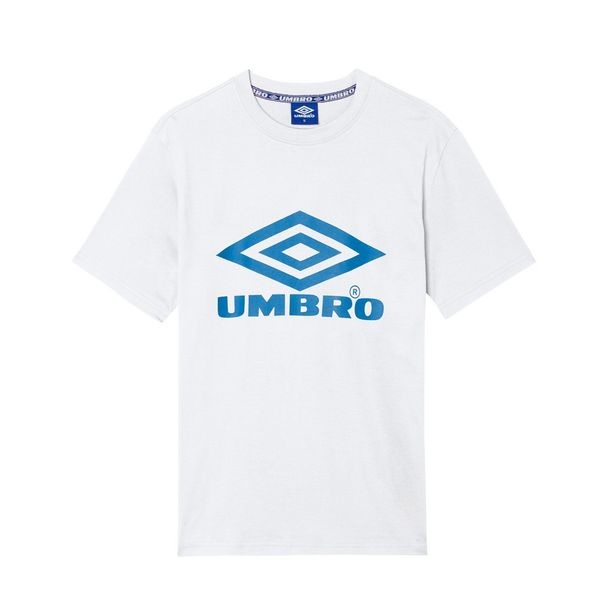 UMTL0017-Z2R_1