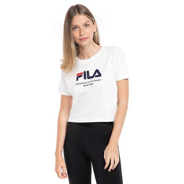 F12L518170N-100_1