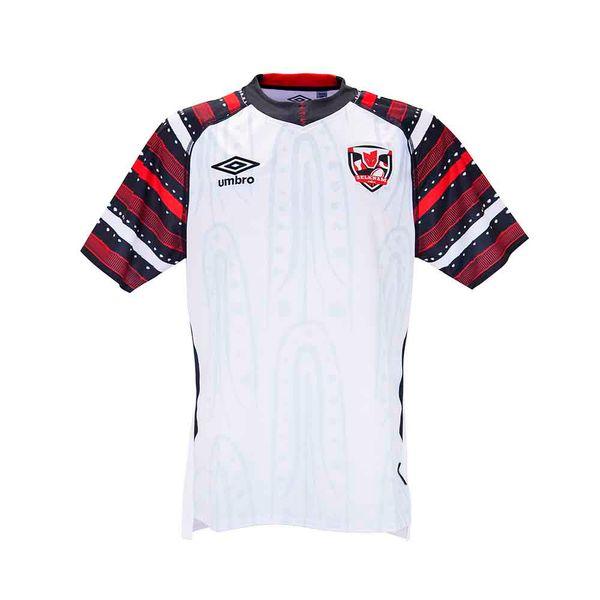 Camiseta_Oficial_Selknam_Rugby_Visita_Umbro_Hombre_Rugby_Negro_96283U-UNS_1