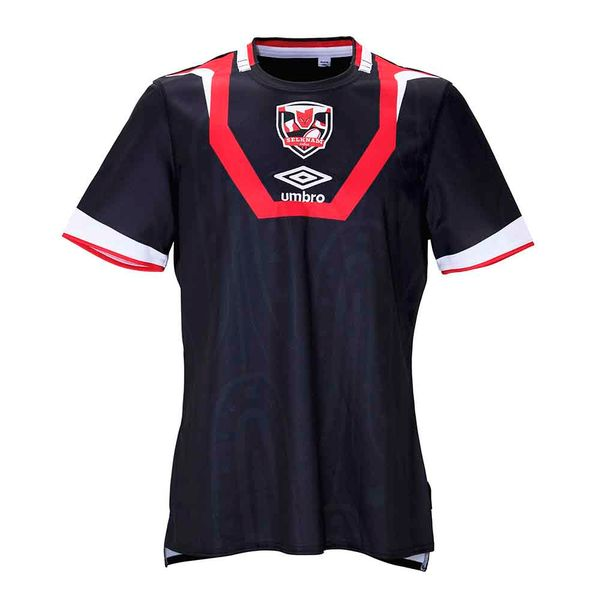 Camiseta_Oficial_Selknam_Rugby_Local_Umbro_Hombre_Rugby_Blanco_96277U-UNS_1