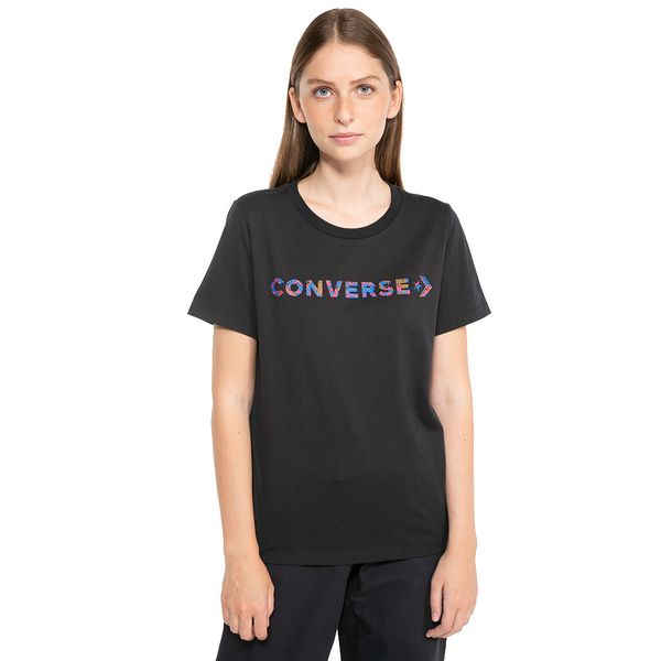 Polera_Center_Front_Icon_Clabic_Converse_Mujer_All_Star_Negro_10022262-001_1