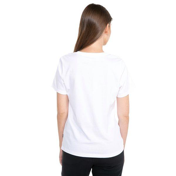 Polera_Center_Front_Icon_Clabic_Converse_Mujer_All_Star_Blanco_10022262-102_1