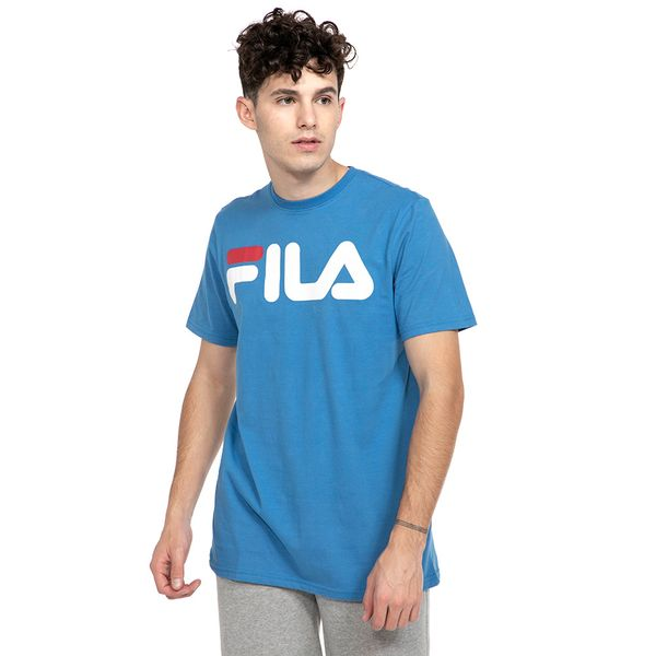 F11L518115-2180_1