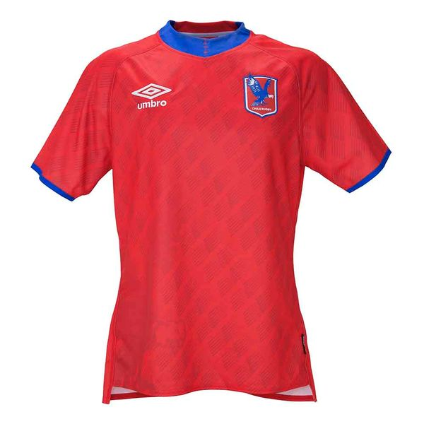 Polera_Chile_Rugby_Home_Replica_Jersey_Umbro_Hombre_Rugby_Rojo_96259U-UNS_1