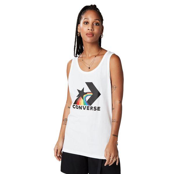 Polera_Pride_Tank_Converse_All_Star_Blanco_10022221-102_1